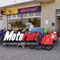 MotoRent