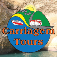 Carriagem Tours
