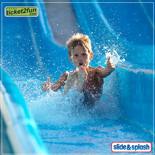 slide&splash1